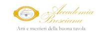 Accademia Buona Tavola