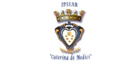 I.P.S.S.A.R. Caterina de Medici