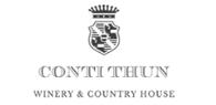 Giardini Conti Thun