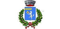 comune di Gargnano