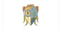 Comune di San Felice del Benaco
