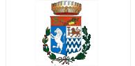 Comune di Toscolano Maderno