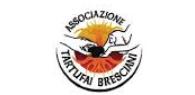 Associazione Tartufai Bresciani