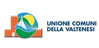 Unione dei Comuni della Valtenesi