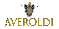 Azienda Agricola Averoldi