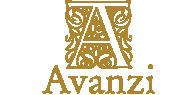 Cantine F.lli Avanzi