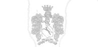 Az. Agrituristica Redaelli de Zinis