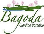 Giardino Bagoda